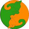 Bageera Cat Club