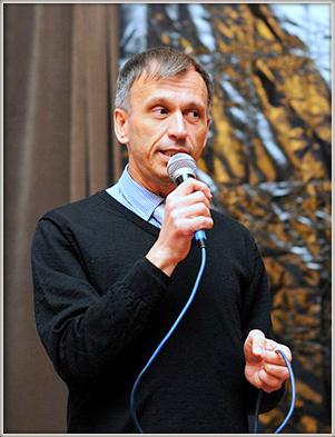 Деточенко С.