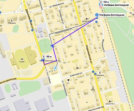 map_dolgopr