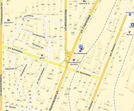 map_kaluga