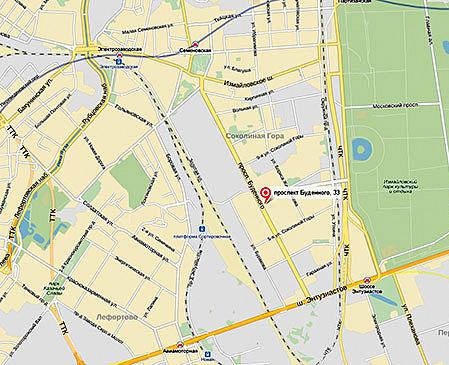 map_moskva