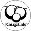 КалугаКэтс