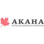 Акана