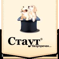 ТМ Стаут
