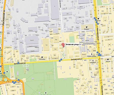 map_krasnodar