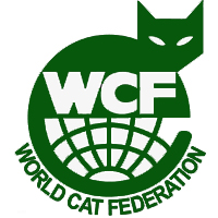 logo_WCF