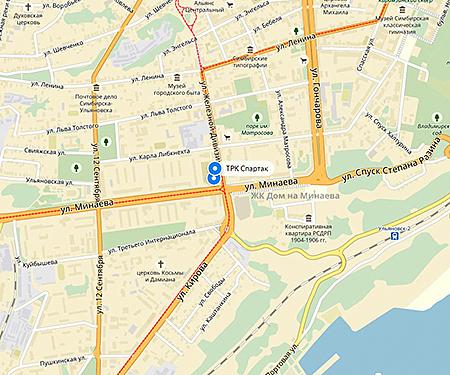 map_ulyanovsk