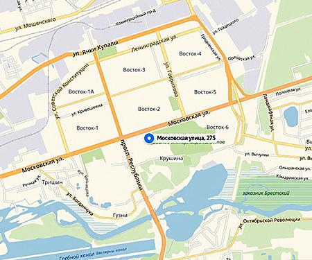 map-brest-mosk275