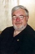 Harrison Weir