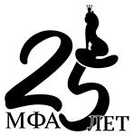 25-MFA