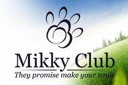 Mikky Club